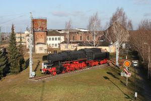 File:Lok 52 Falkenberg.JPG