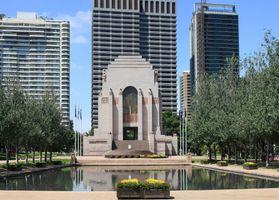File:War memorial hyde park sydney.jpg