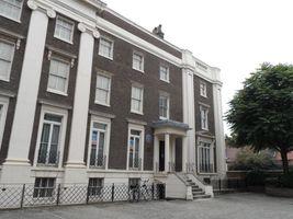 File:Winchester House (94 Southwark Bridge Road SE1).JPG