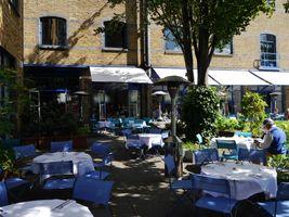 File:River Cafe, London 04.JPG
