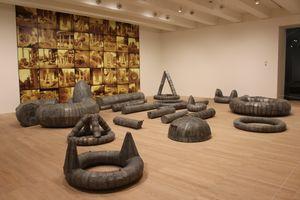 File:London - Tate Modern (28).jpg