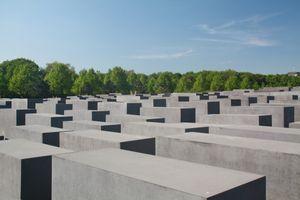File:Holocaust Mahnmal.JPG