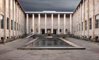 File:Muzeum Narodowe w Warszawie.jpg