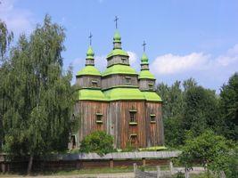 File:2005-08-13 Pirogiv 223.JPG