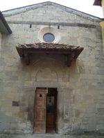 File:Oratorio di Sant'Antonio Abate (Pescia).jpg