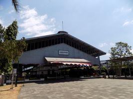 File:Stasiun Ambarawa 2.jpg