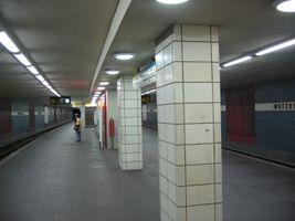 File:Wutzkyallee-ubahn.jpg