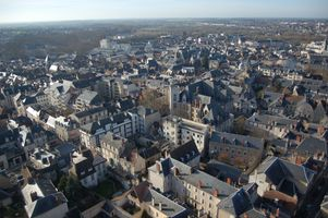 File:Bourges.JPG