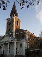 File:St Marys Church, Battersea 3.jpg