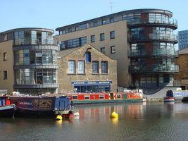 File:London Canal Museum TQ3083.jpg