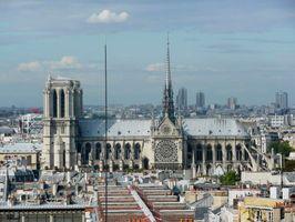 File:South facade of Notre-Dame de Paris, 14 August 2008.jpg