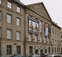 File:Museum fuer fotografie berlin landwehrkasino dec 2004.jpg