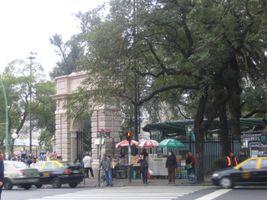 File:Zoo de Buenos Aires.jpg