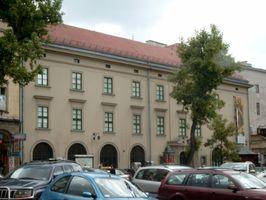 File:Muzeum Wypianskiego2.jpg