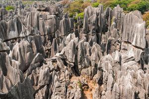 File:Shilin Yunnan China Shilin-Stone-Forest-03.jpg