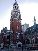 File:Croydon clocktower.jpg