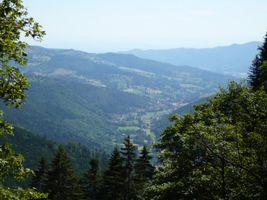 File:Blick ins Münstertal 140707.JPG