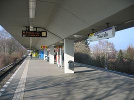 File:Otisstr-ubahn.jpg
