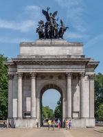 File:London Wellington Arch P1130942.jpg