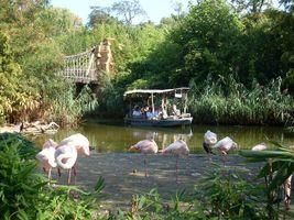 File:Hannover Zoo.jpg