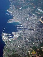 File:Cherbourg.jpg