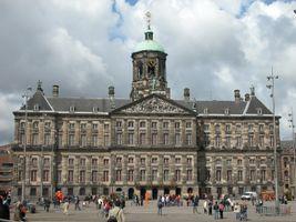 File:Koninklijk Paleis Amsterdam.jpg
