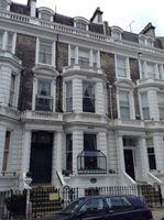 File:Linley Sambourne House.jpg