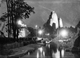 File:Zoo de Vincennes 1934 (2).jpg
