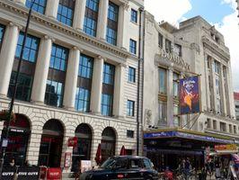 File:P926 Dominion Theatre.jpg