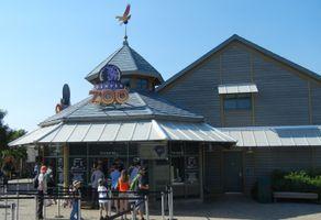 File:Denver Zoo entrance pavilion 2012.jpg