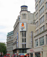 File:Prince of Wales Theatre 01.jpg