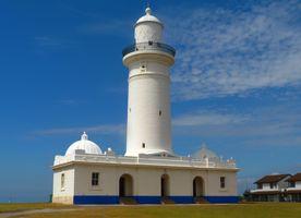 File:1 Macquarie Lighthouse1.JPG
