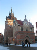 File:Gdansk house of tortures and gaol tower.jpg