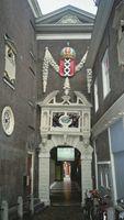 File:Amsterdams Historisch Museum.jpg