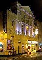 File:Harold Pinter Theatre (8280909807).jpg