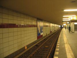 File:Kleistpark-ubahn.jpg