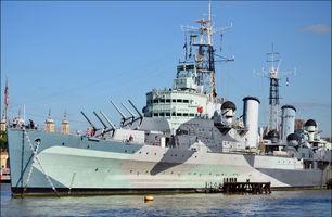 File:HMS Belfast (C35) (9899954683).jpg