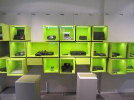 File:Consoles-computerspielemuseum.jpg