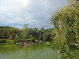 File:Pond-Sofia-Zoo.jpg