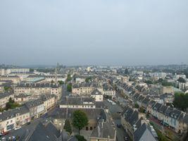 File:Vue-Est-depuis-Notre-Dame-Saint-Lo.JPG