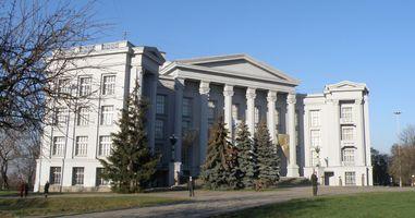 File:Національний музей історії України.JPG