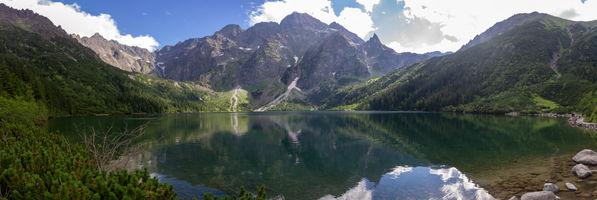 File:2018-07-02 Morskie Oko, Tatra National Park, Poland.jpg