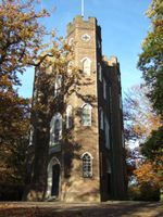 File:Severndroog.jpg