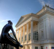 File:Royal Opera House and ballerina.jpg