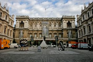 File:Burlington House.jpg