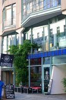 File:Ramones Museum - Cafe Mania - Berlin.JPG