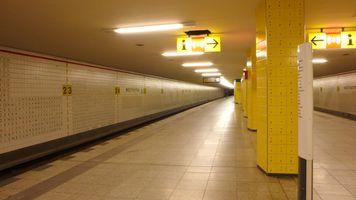 File:Ubahnhf Westhafen.JPG