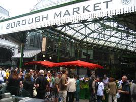 File:Borough Market (4701274756).jpg