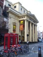File:Lyceum Theatre - geograph.org.uk - 650371.jpg