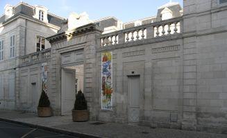 File:La Rochelle Musée histoire naturelle 001.jpg